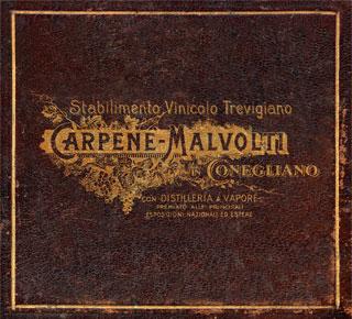 Carpenè-Malvolti